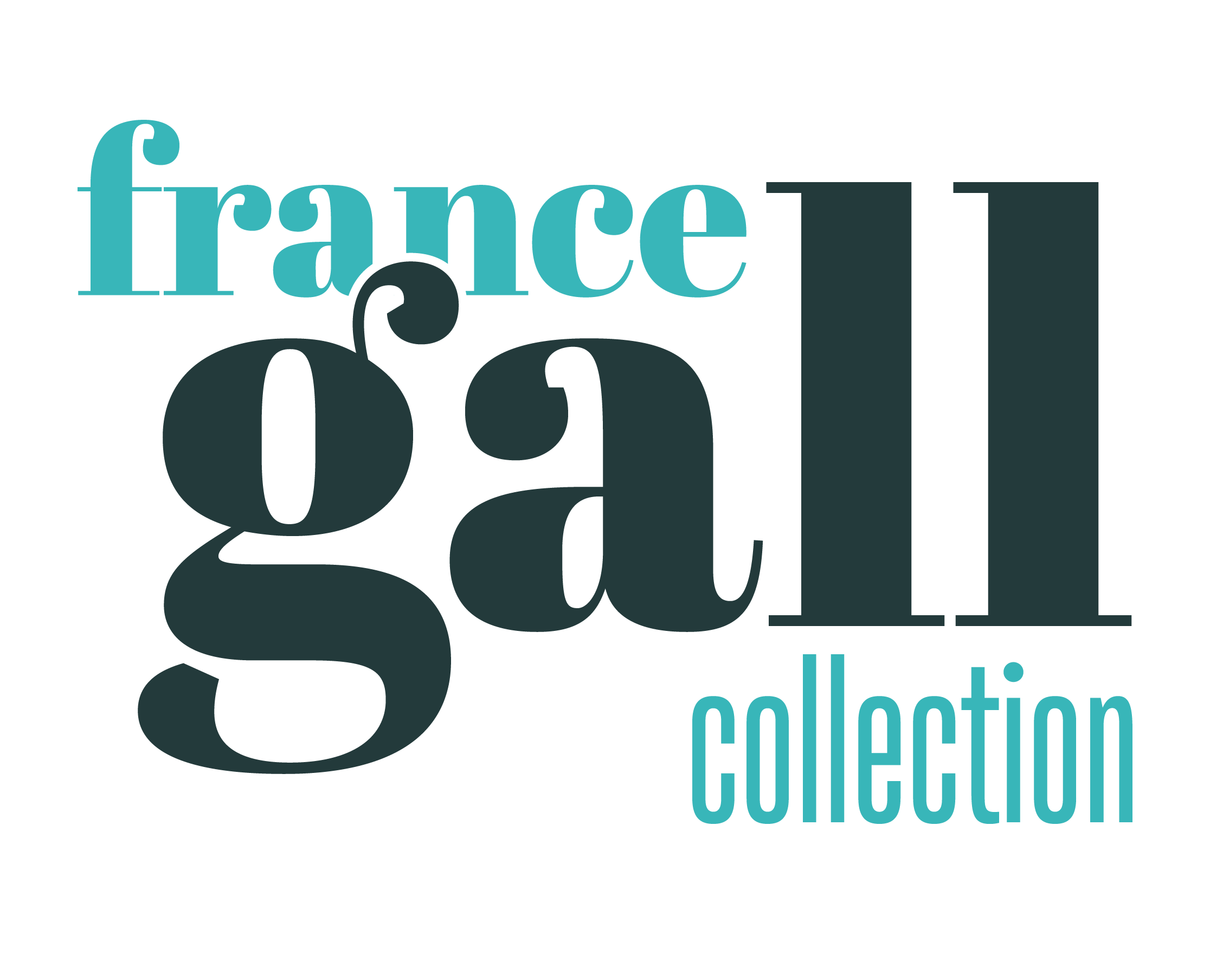 France Gall Collection est en cours de construction